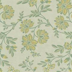 0247STHIGHL, Archive Trails, Little Greene