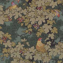0247VIVERDE, Archive Trails, Little Greene