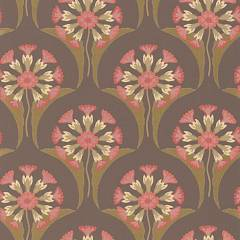 0245HEMAURI, National Trust Papers, Little Greene