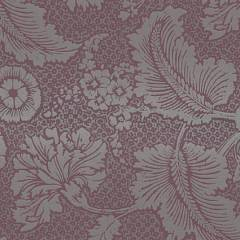 0284PCMIROI, Revolution Papers, Little Greene