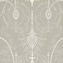 0273MAPARIS, London Wallpapers V, Little Greene